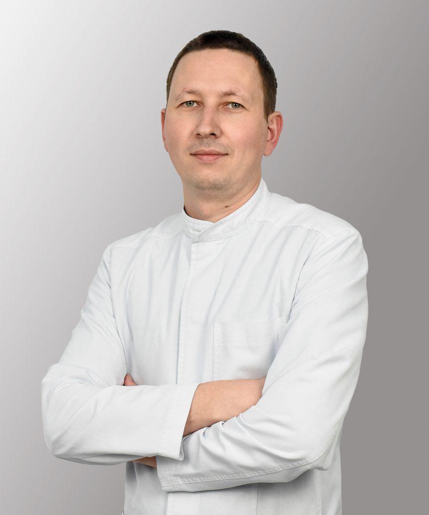 ivashzenko-r.a._2